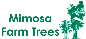 mimosa-farm-trees-logo