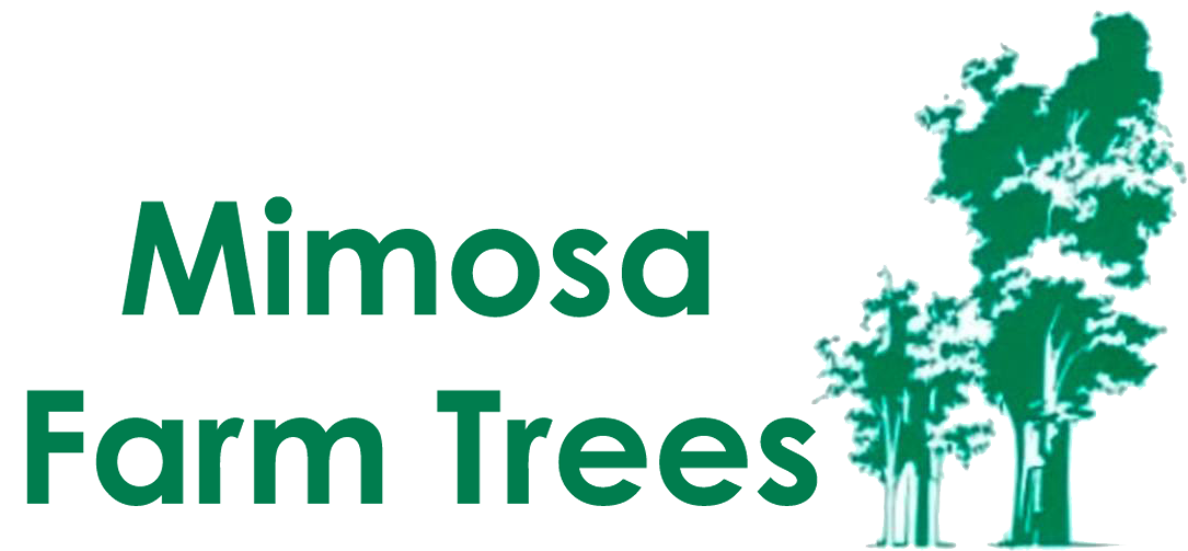 mimosa-farm-trees-logo-outlined